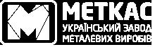 "ООО ""MetkasPostach"""
