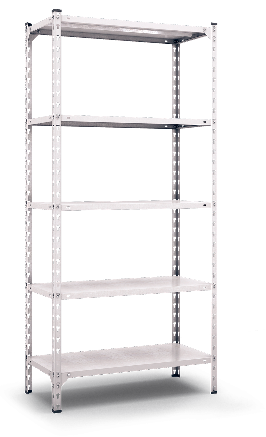 ebay muscle itm rack w metal steel x shelving h shelf d black