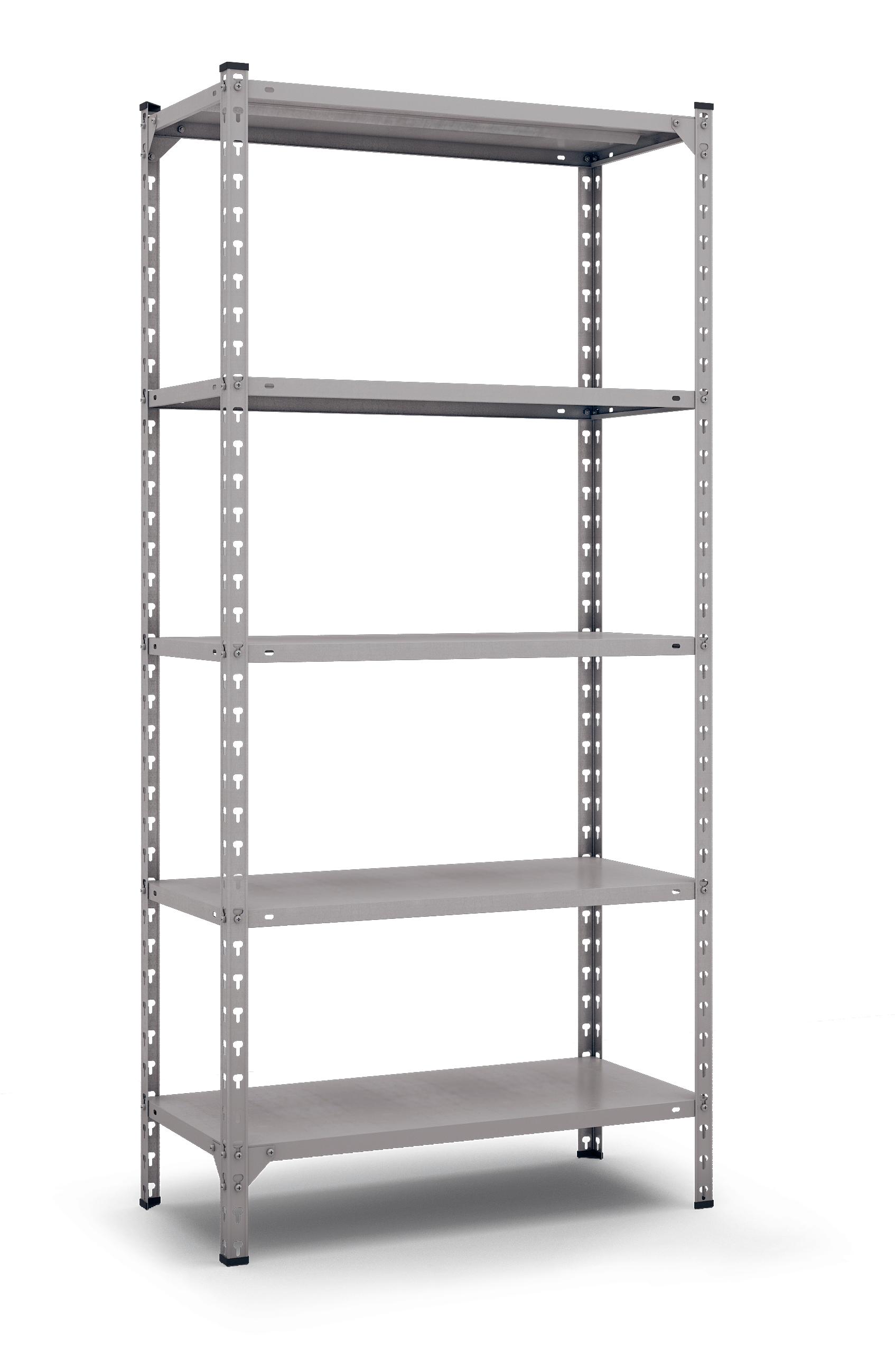 ethnicraft from by shelving architonic oak h z product rack en