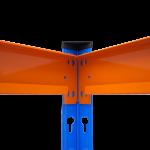 Stecksystem