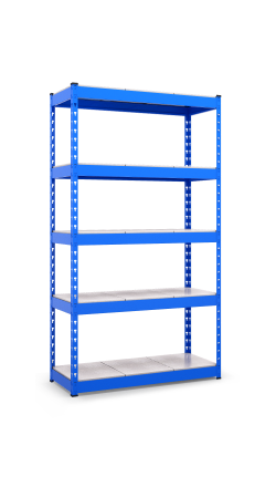 You can order shelving by the link: